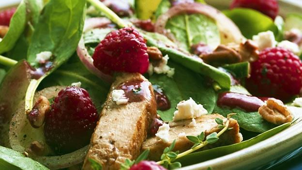 http://buenanutricionbuenasaludyvida.blogspot.com/2013/03/diabetes-es-comer-saludable.html