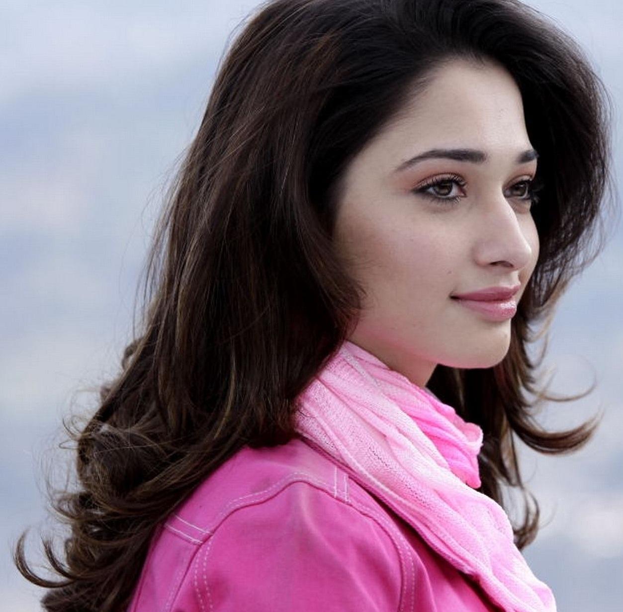 film actress tamannah bhatia - photo #14
