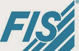 SAP add-ons by FIS on the DSAG Technology Days 2015
