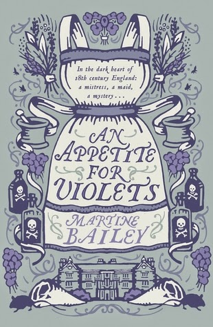 http://jesswatkinsauthor.blogspot.co.uk/2014/07/review-appetite-for-violets-by-martine.html