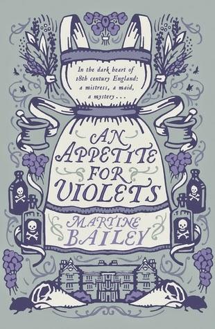 http://jesswatkinsauthor.blogspot.co.uk/2014/07/review-appetite-for-violets-by-martine.html