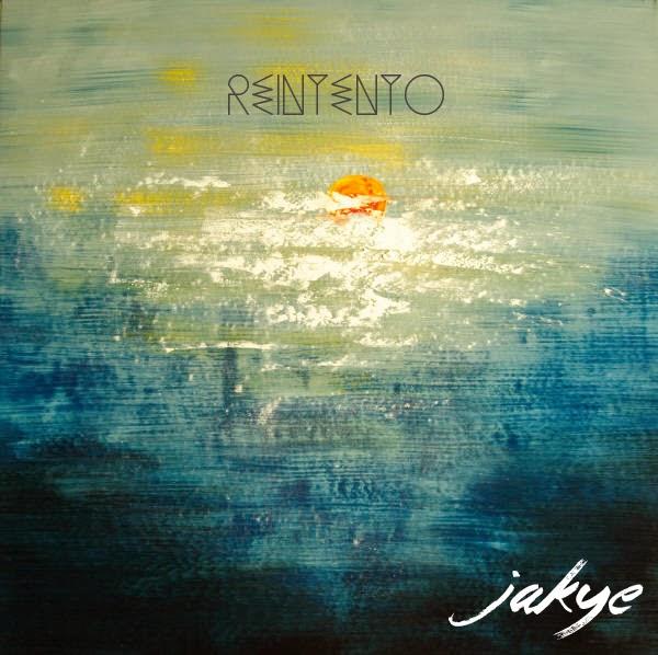 Jakye - Reintento 2015