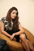 Sonia Mann glamorous photos-thumbnail-4