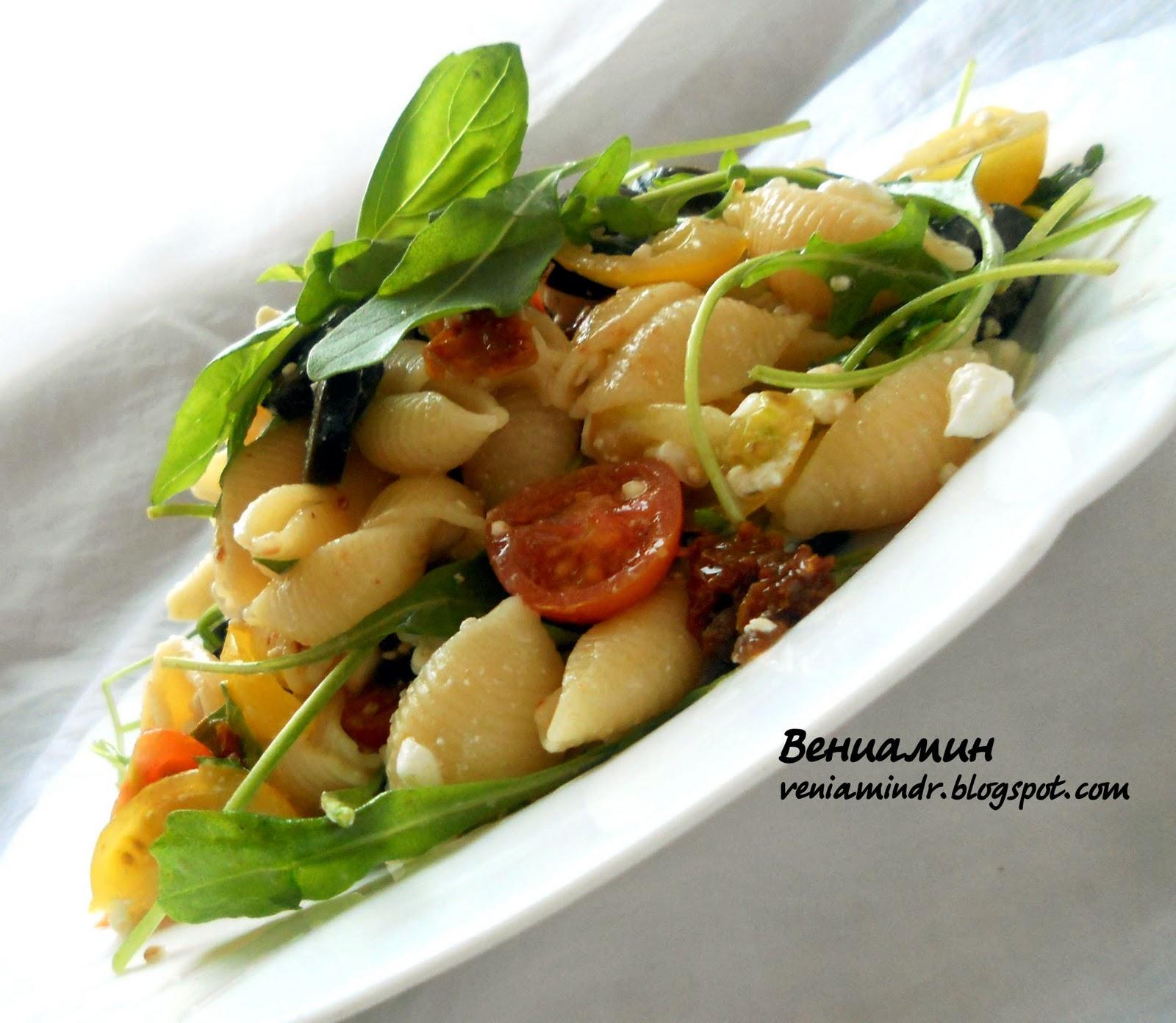 Трюфели из творожного сыра Кулинарный сайт