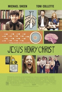 Jesus Henry Christ – Legendado
