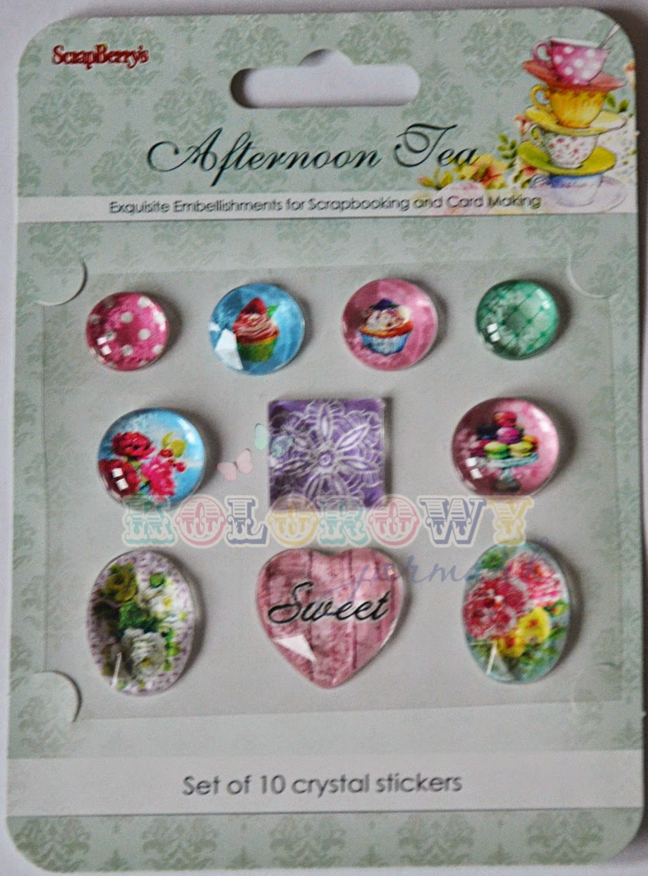 http://kolorowyjarmark.pl/pl/p/Zestaw-10-krysztalowych-naklejek-Scrapberrys-Afternoon-Tea/2956