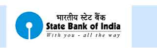 Security Officers posts in STATE BANK Of INDIA (SBI)
