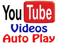 AUTOPLAY VIDEO