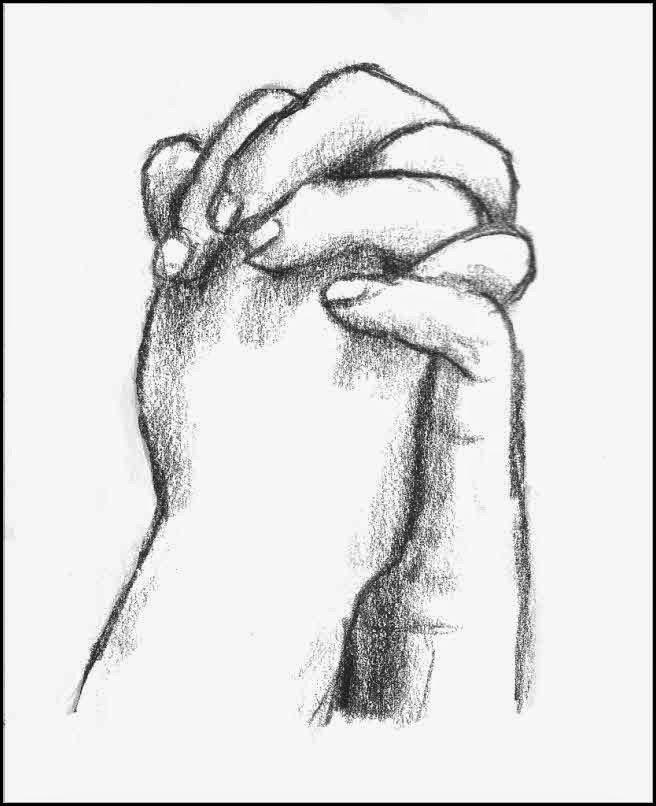 hands,joined,dance,dancing,fingerlock,interlock,interlace,fingers,girls,women