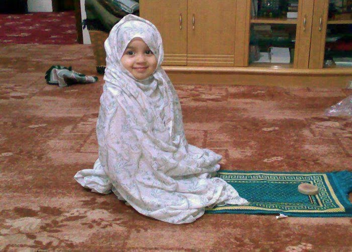 nanping single muslim girls The earlier you can cement that bond as a couple, the better your connection will be if you're a muslim single [] advice studies 10 best muslim dating sites (2018) hayley matthews.