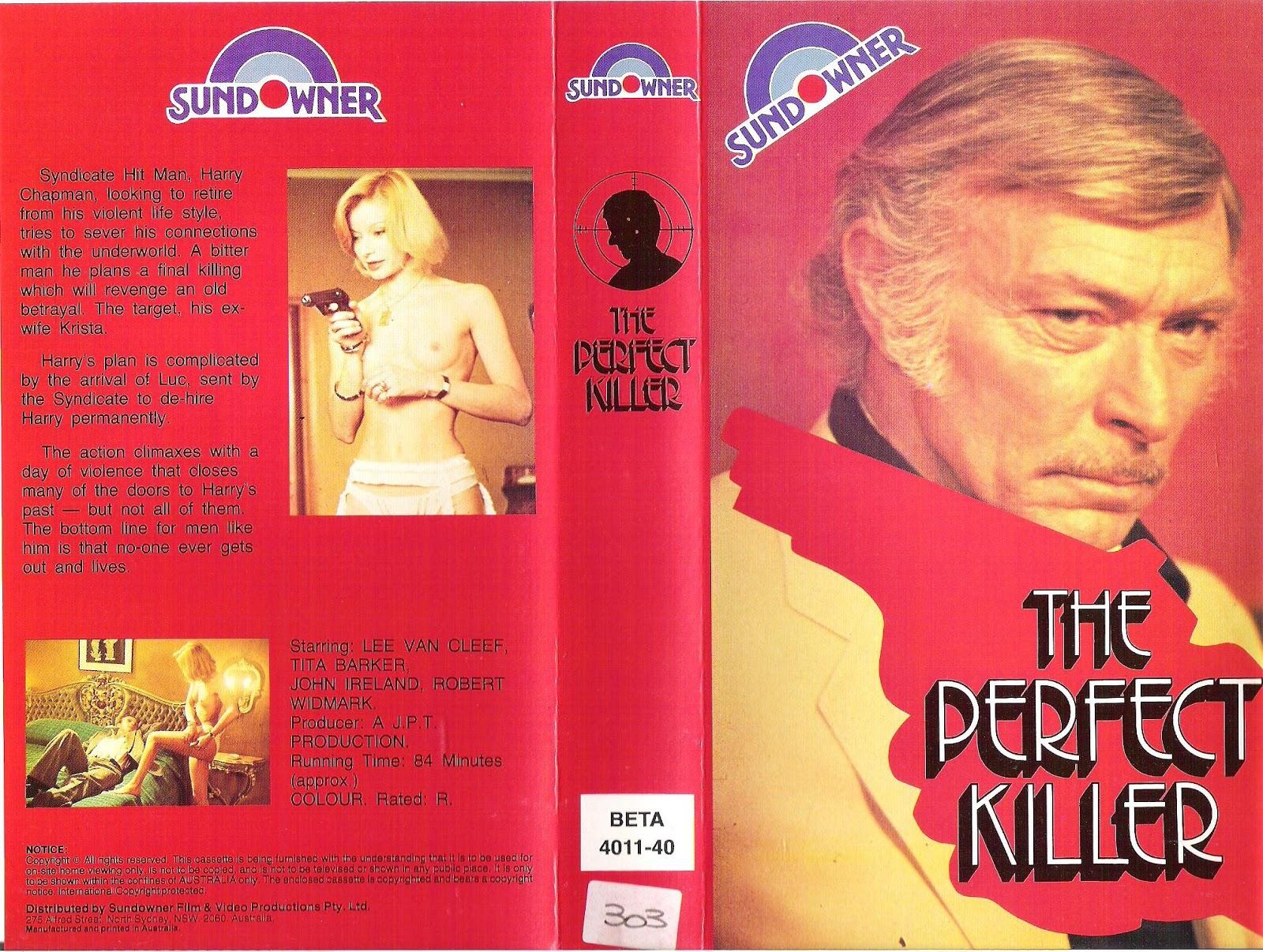 The+Perfect+Killer+%281977%29.jpg