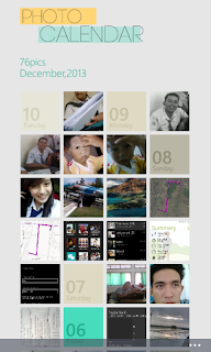 Camera360 - Aplikasi Terbaik di Windows Phone 8