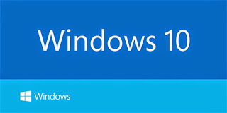 kmspico download windows 10 filehippo