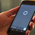 Microsoft Resmi Memperkenalkan Cortana Untuk Android dan iOS