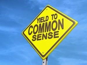 Common Sense Obama Natural Born Citizen Birther Report