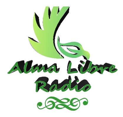 Alma Libre Radio