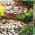 Wonderful Backyard Landscaping DIY Design Ideas