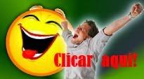 Anedotas+Jogos+You Tube do melhor+Linkes do Jardim Escola