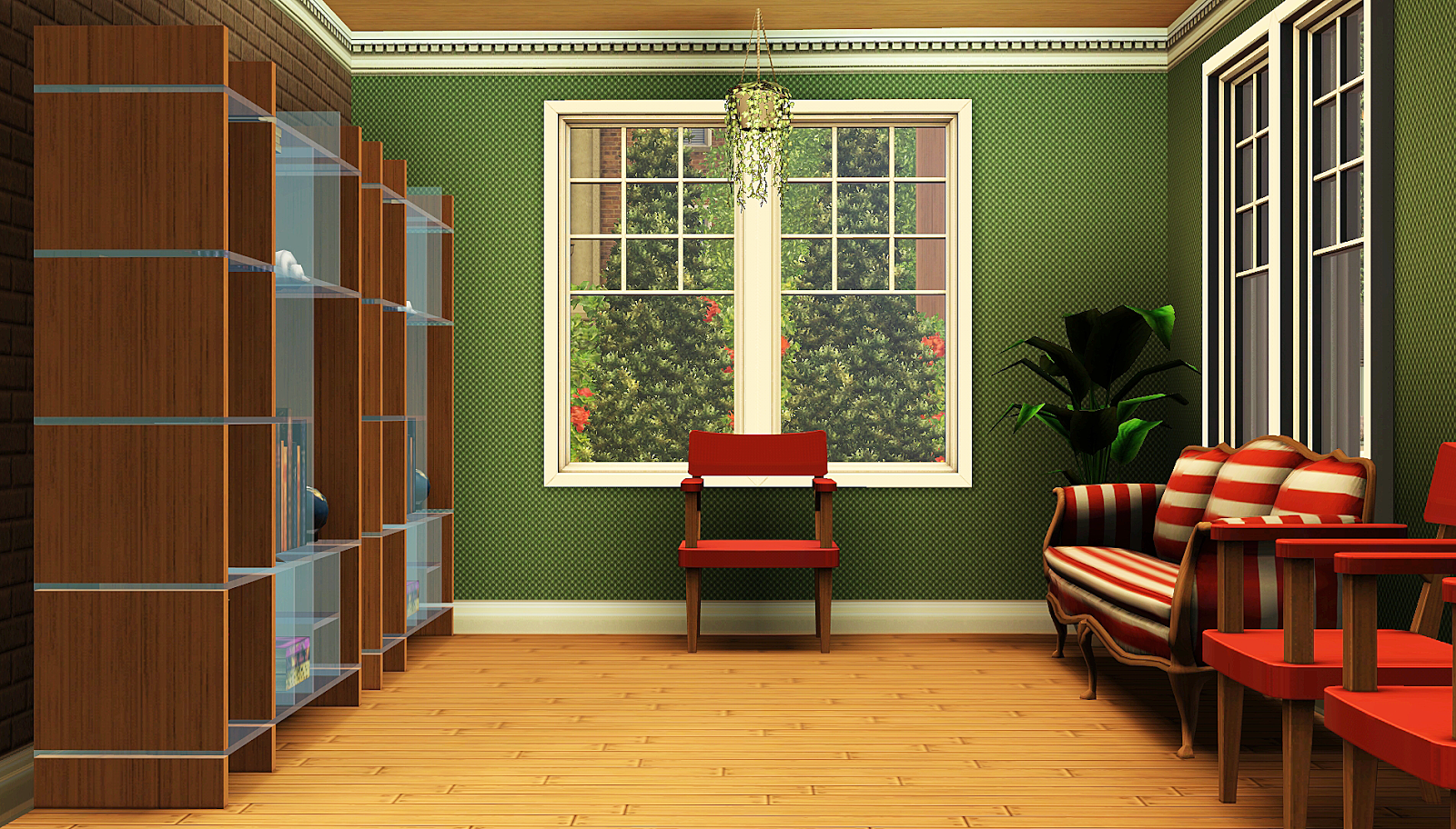 Wonderful image of lot and features an array of activities for all ages. Bookshelves  with #B67915 color and 1600x912 pixels