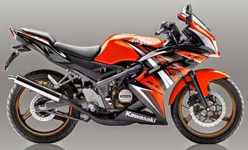 Price-Kawasaki-Ninja-150-RR-Special-Edition