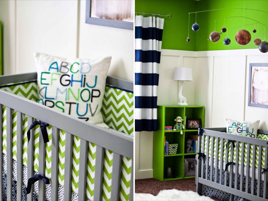 Blog o wn trzach dla dzieci inspiracje jak urz dzi pok j ch opaka niemowlaka intensywne - Thema baby boy kamer ...