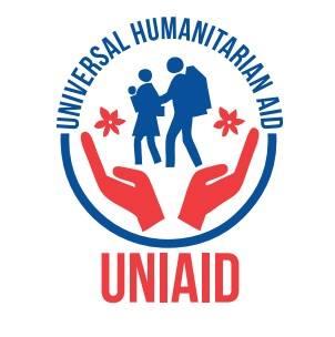 UNIAID - Malaysia