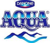 http://4.bp.blogspot.com/-aVXJ2o1c3N0/TeoQiGFgE3I/AAAAAAAAA3c/SHIUfA1hc98/s1600/logo-aqua-danone.jpeg