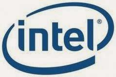 Download Intel Graphics Media Accelerator Driver 15.17.19.2869 / 15.12.75.4.1930
