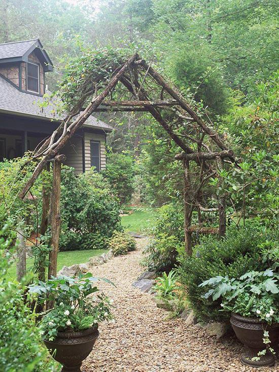 2 50 - Cierres de jardin ...