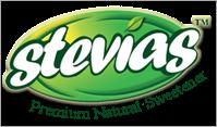 Free Sample of Stevias Premium Natural Sweetner