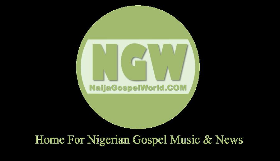 Naija Gospel World
