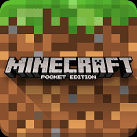 Download Minecraft: Pocket Edition Apk Latest Version
