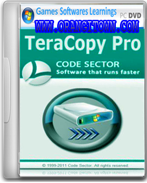 how to download tronix soft copy
