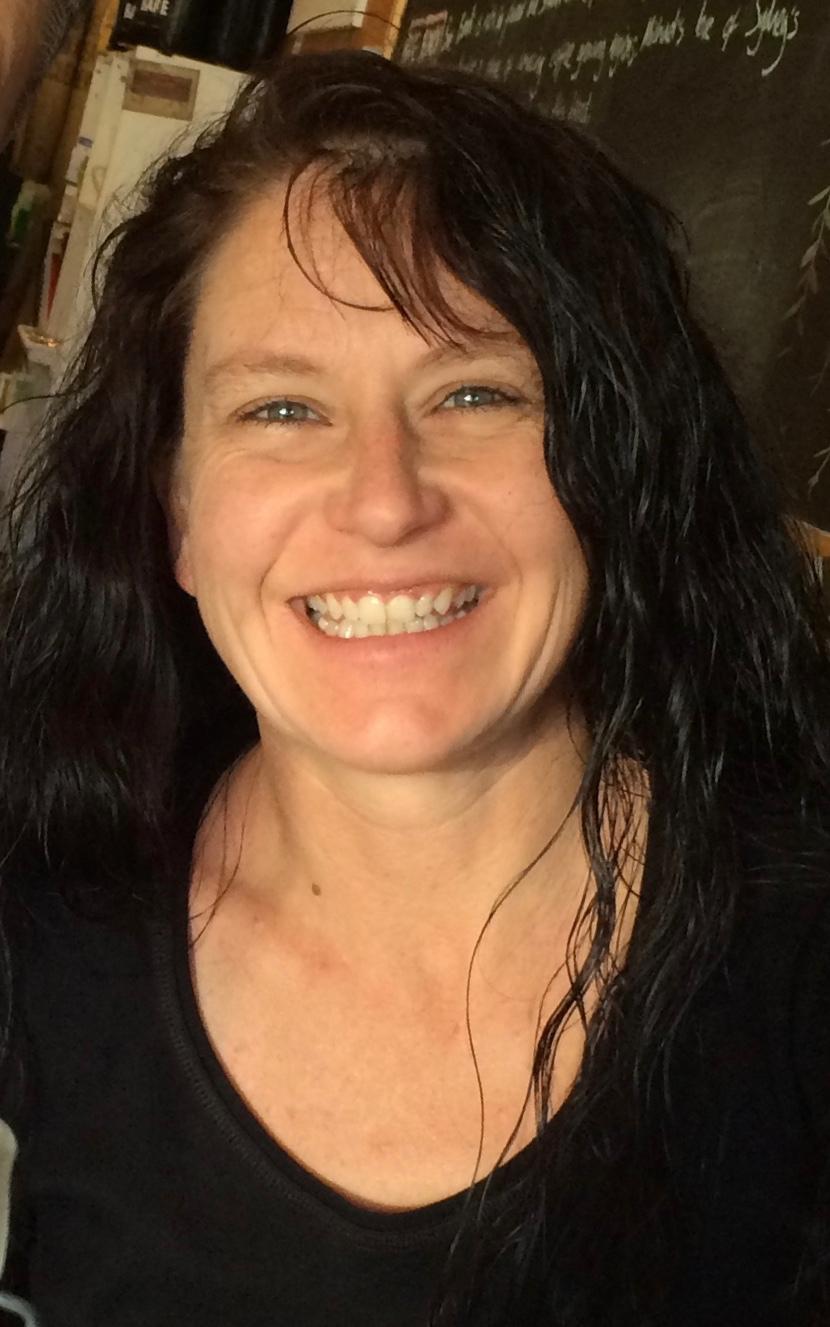 Linda - Guest Designer