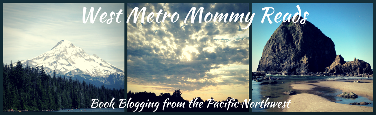 West Metro Mommy Reads