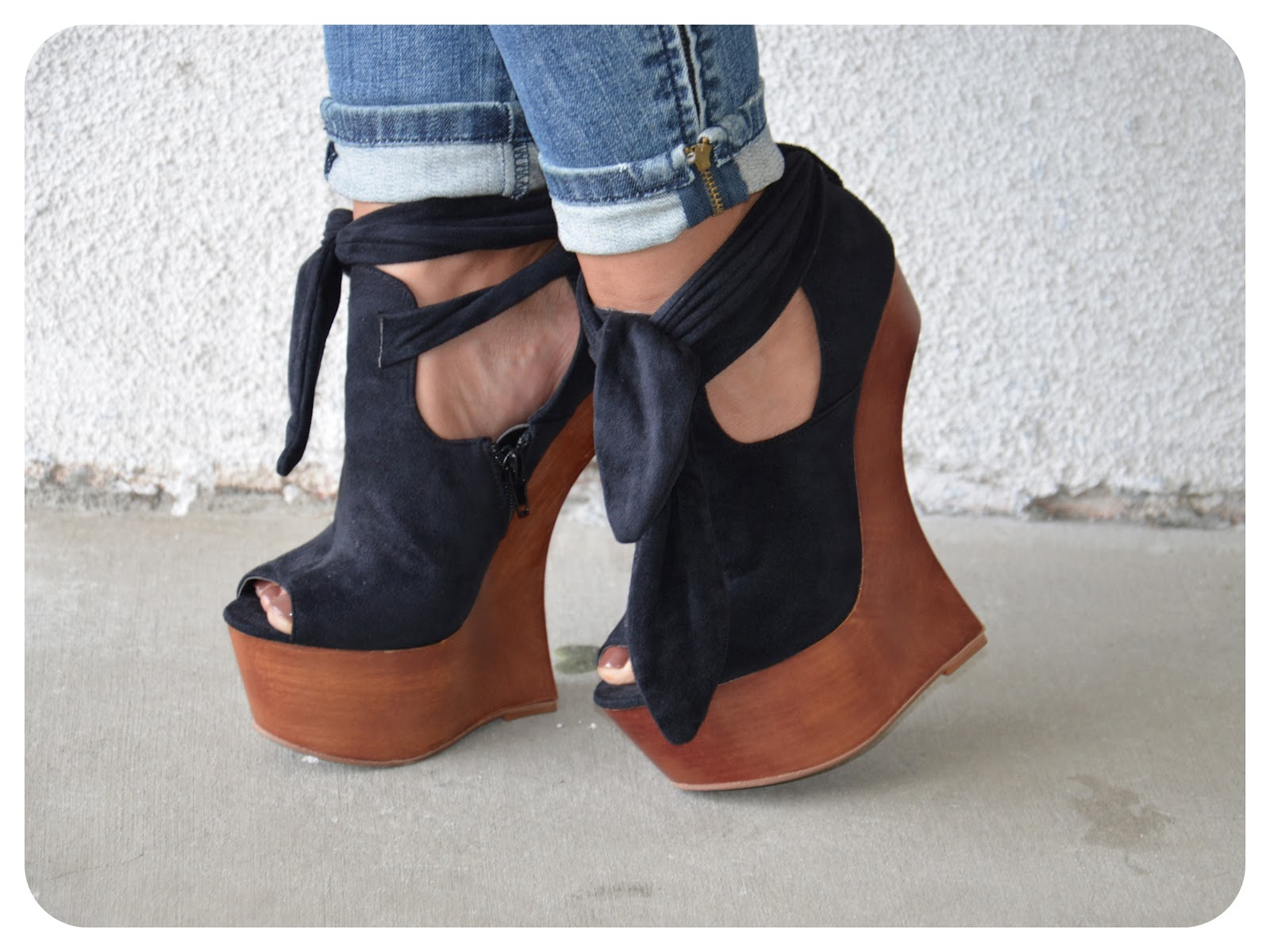 Heelless Shoes For Sale Philippines