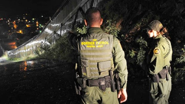 http://lasvegas.cbslocal.com/2014/06/27/report-mexican-military-chopper-crosses-into-us-shoots-at-border-agents/