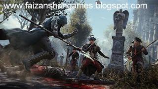 Assassin's creed unity cheats