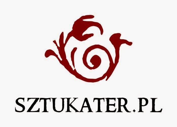 Portal kulturalny Sztukater.pl