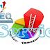 [Services] Tối ưu SEO blogspot và fix lỗi w3c