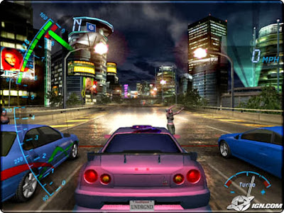 download-Need-for-Speed-Underground-1-game