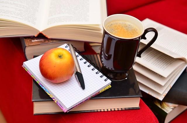 Perbedaan Study dan Learn Dalam Bahasa Inggris