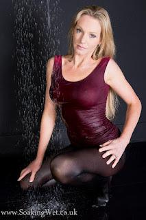 female cherry pie - sexygirl-img-170-702839.jpg