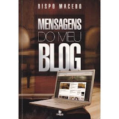 BLOG DO BISPO MACEDO: