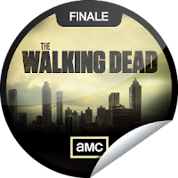 The Walking Dead Temporada 1 Completa Español Latino 480p HD