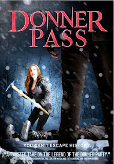 Donner Pass   BDRip AVI Dual Áudio + RMVB Dublado