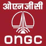 ONGC India Employment News