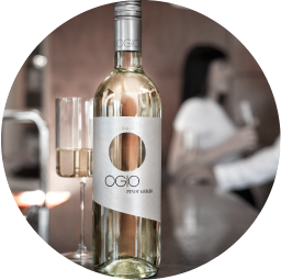 OGIO WINE