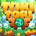 TOKI TORI 2 PLUS PC GAME