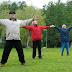 Bagaimana 4 Cara Sederhana Pola Hidup Sehat yang Baik